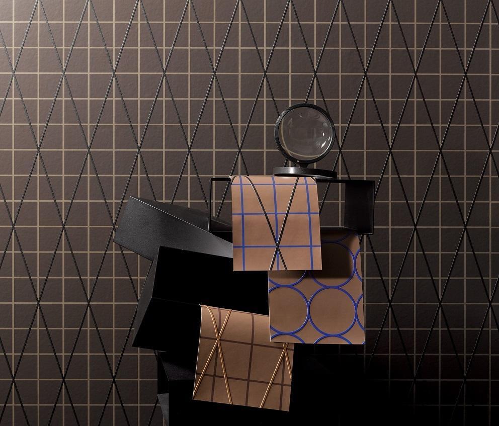 Nová kolekcia tapiet Signature | ULF MORITZ - Obrázok č. 13