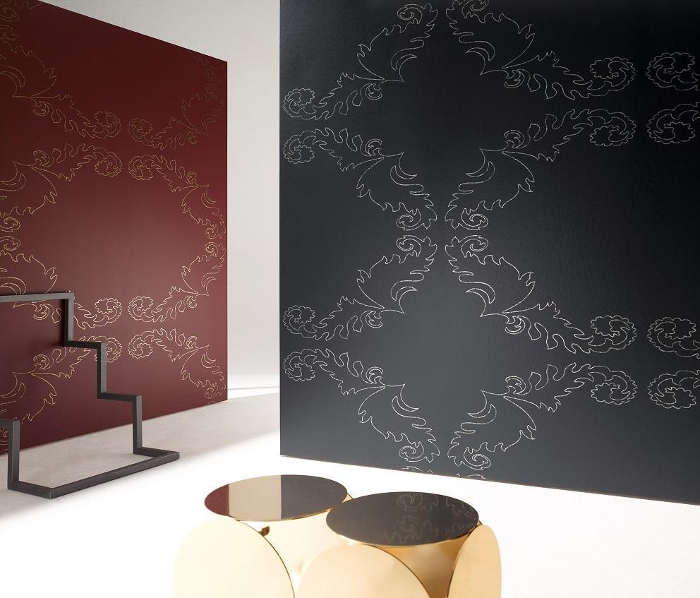 Nová kolekcia tapiet Signature | ULF MORITZ - Obrázok č. 19