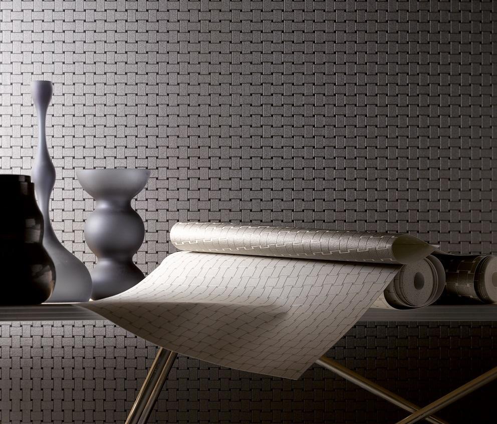 Nová kolekcia tapiet Signature | ULF MORITZ - Obrázok č. 25