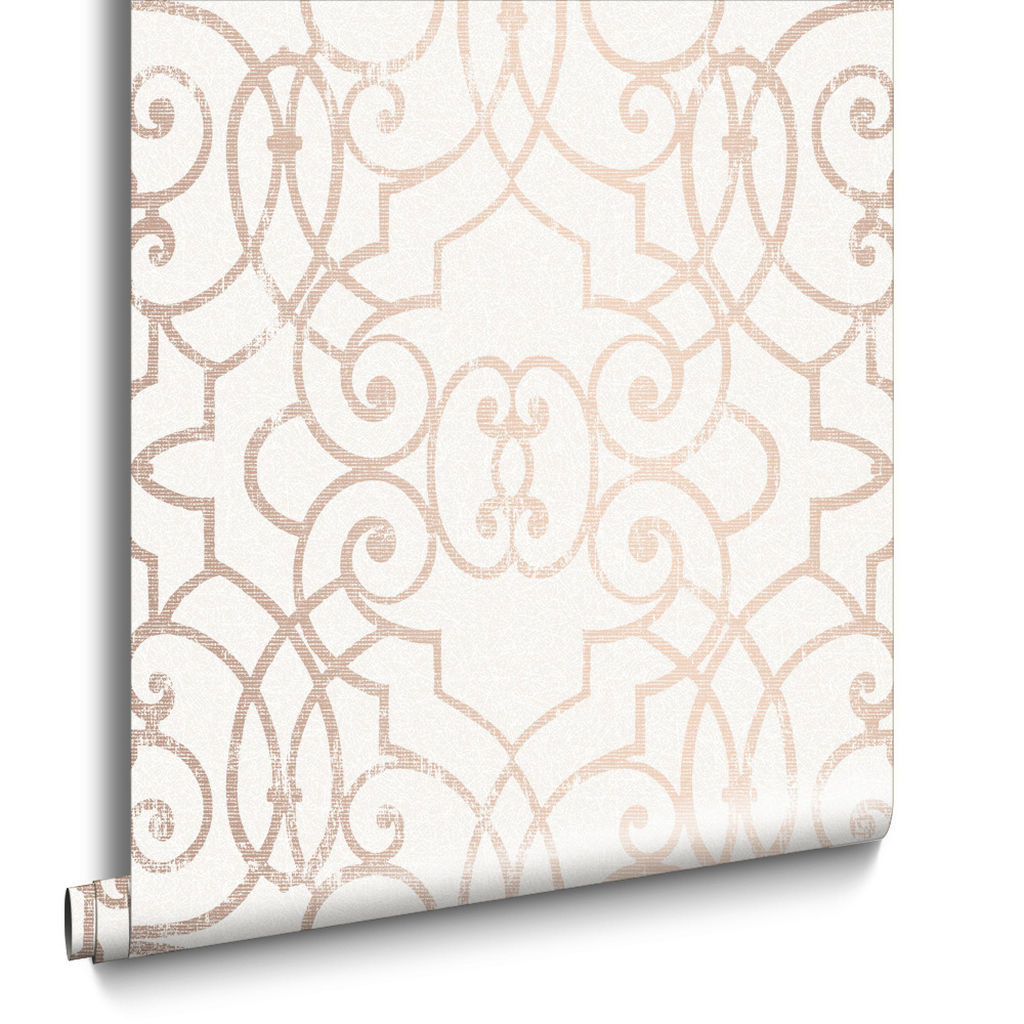 Kolekcia tapiet Shoji | GRAHAM & BROWN - Tapeta Shoji Blossom 105236 | GRAHAM & BROWN