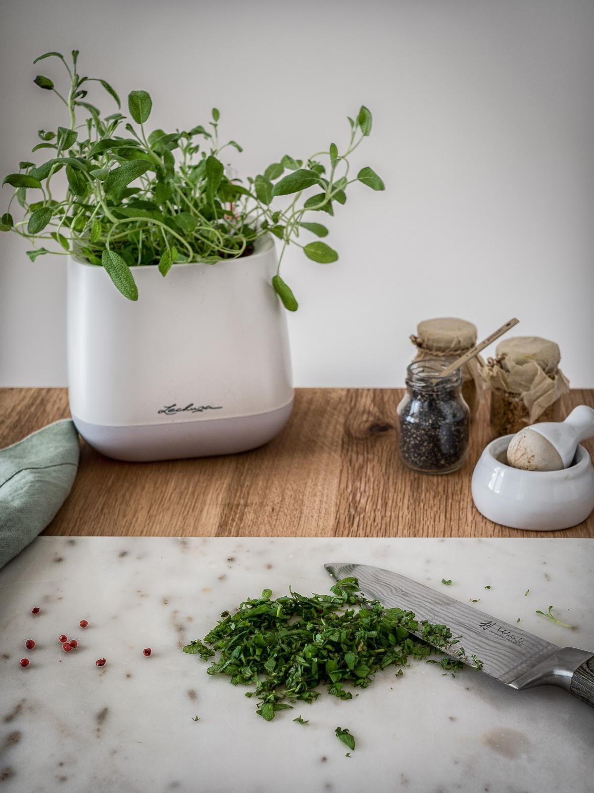 Pripravujeme nový kvetináč Yula | LECHUZA - Obrázok č. 32