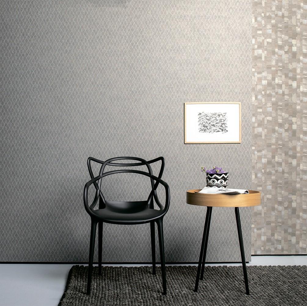 Nový katalóg tapiet Montego | MARBURG už čoskoro v predaji - Obrázok č. 1