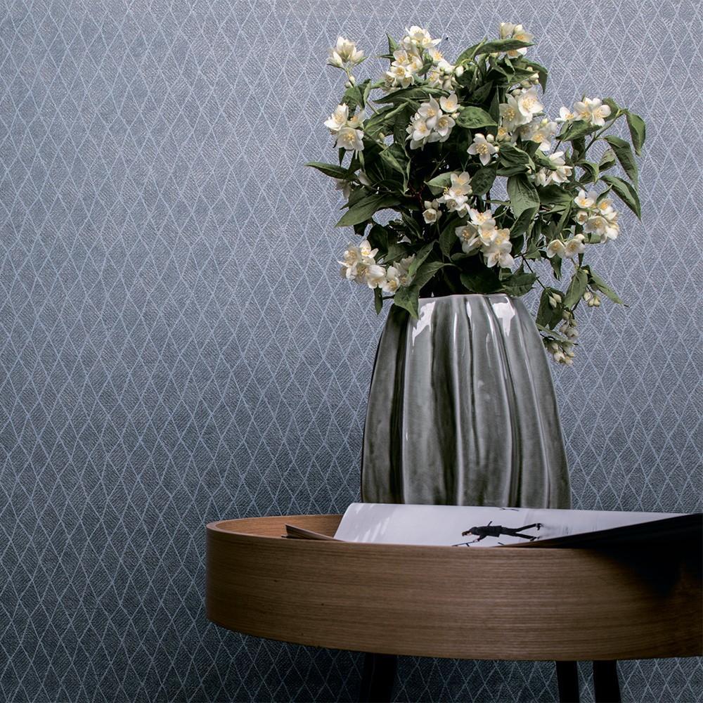 Nový katalóg tapiet Montego | MARBURG už čoskoro v predaji - Obrázok č. 2