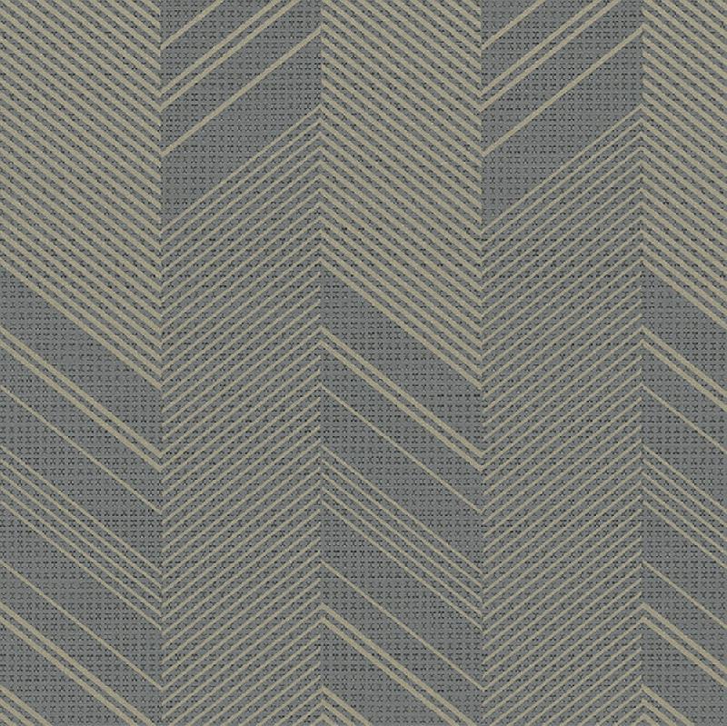 Nový katalóg tapiet Montego | MARBURG už čoskoro v predaji - Obrázok č. 7