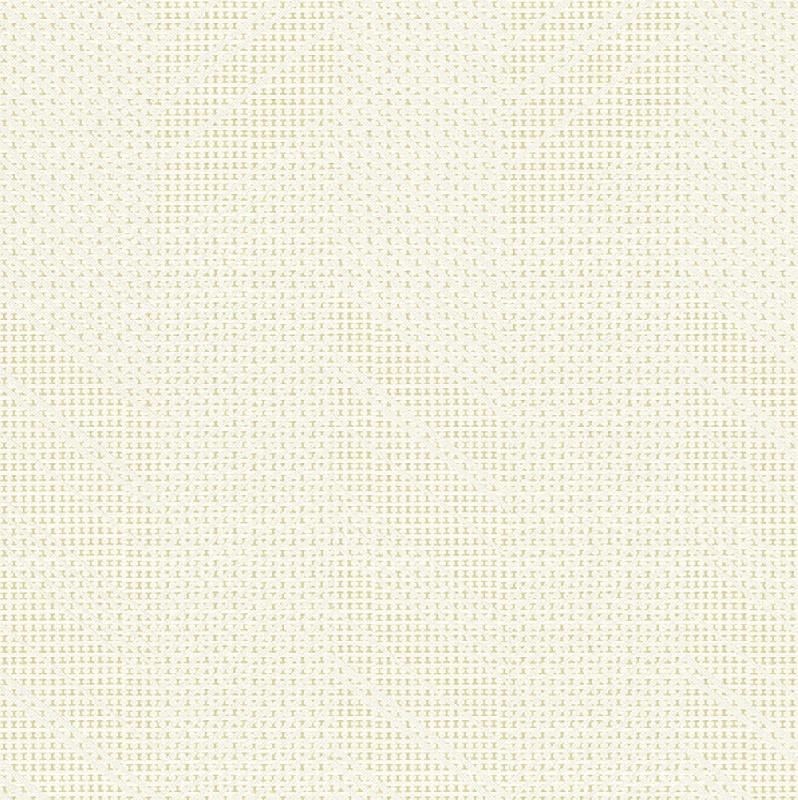 Nový katalóg tapiet Montego | MARBURG už čoskoro v predaji - Obrázok č. 8