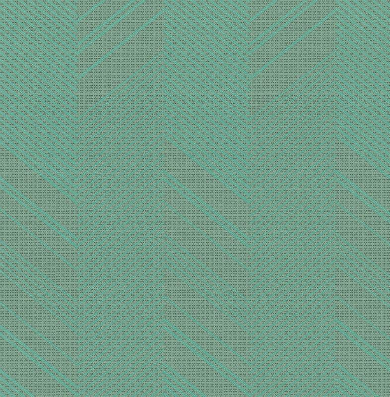 Nový katalóg tapiet Montego | MARBURG už čoskoro v predaji - Obrázok č. 9