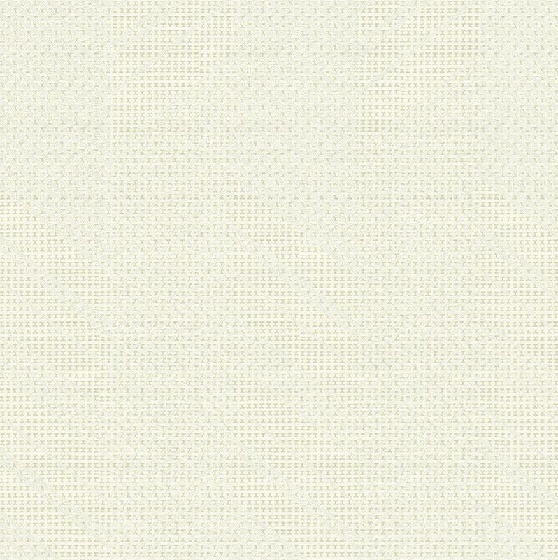 Nový katalóg tapiet Montego | MARBURG už čoskoro v predaji - Obrázok č. 10
