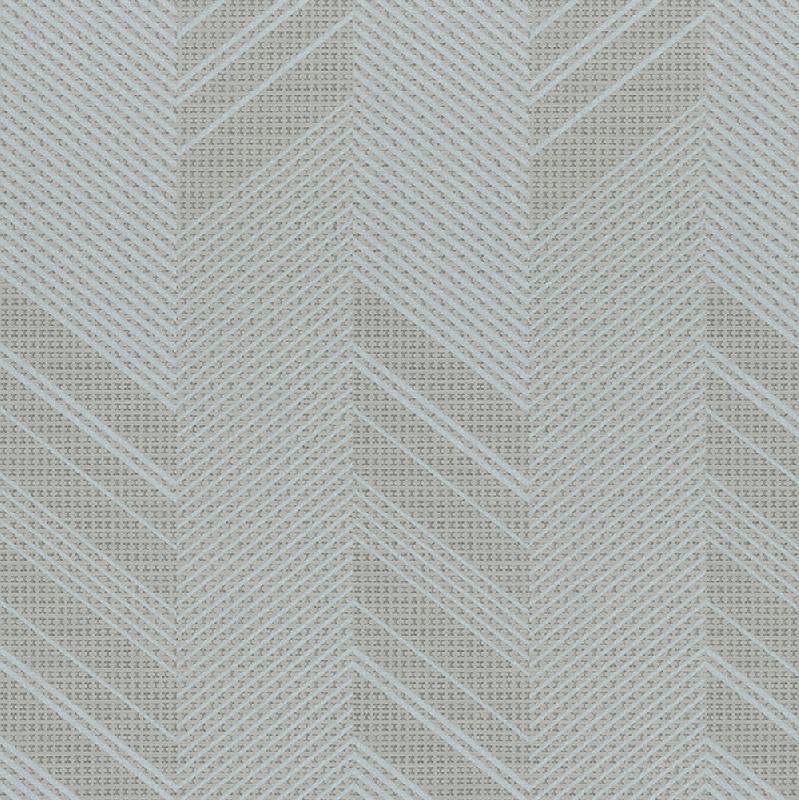 Nový katalóg tapiet Montego | MARBURG už čoskoro v predaji - Obrázok č. 11
