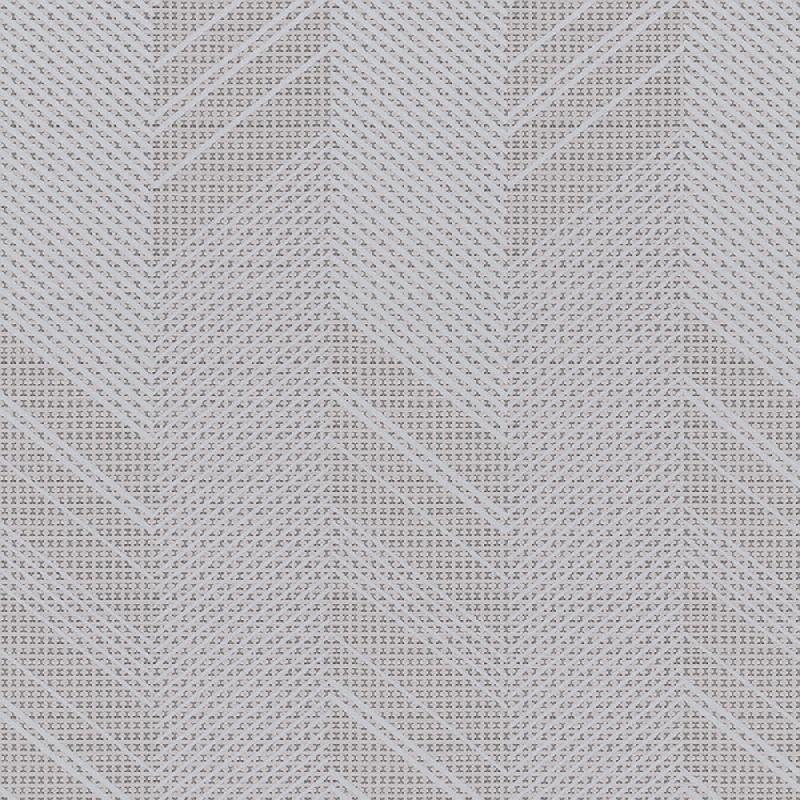 Nový katalóg tapiet Montego | MARBURG už čoskoro v predaji - Obrázok č. 12