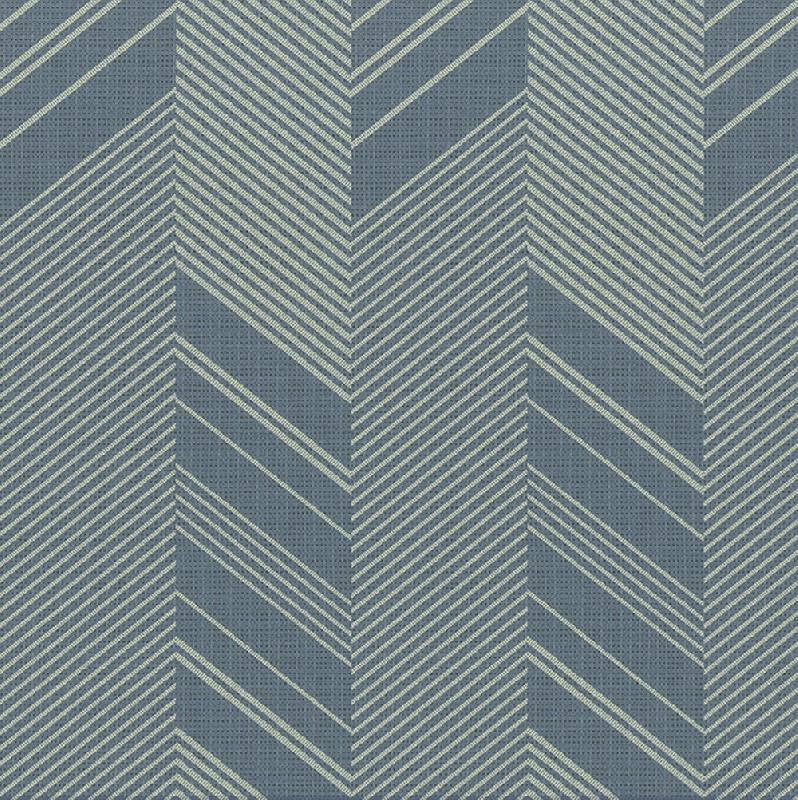 Nový katalóg tapiet Montego | MARBURG už čoskoro v predaji - Obrázok č. 13
