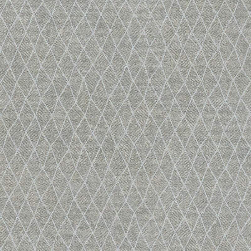 Nový katalóg tapiet Montego | MARBURG už čoskoro v predaji - Obrázok č. 14