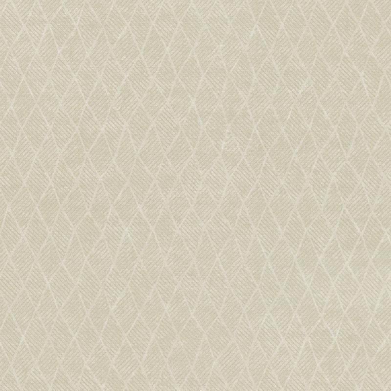 Nový katalóg tapiet Montego | MARBURG už čoskoro v predaji - Obrázok č. 15