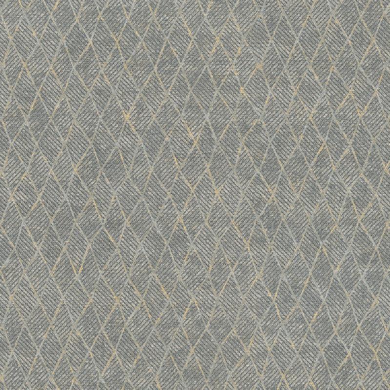 Nový katalóg tapiet Montego | MARBURG už čoskoro v predaji - Obrázok č. 16