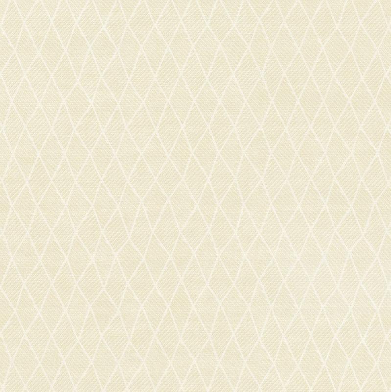 Nový katalóg tapiet Montego | MARBURG už čoskoro v predaji - Obrázok č. 17