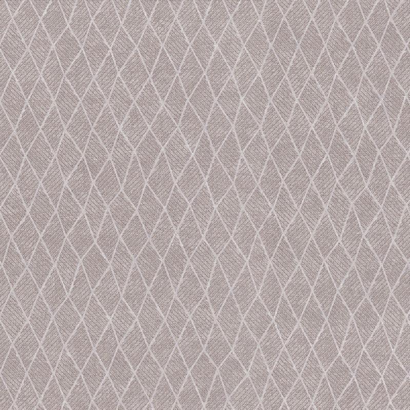 Nový katalóg tapiet Montego | MARBURG už čoskoro v predaji - Obrázok č. 18