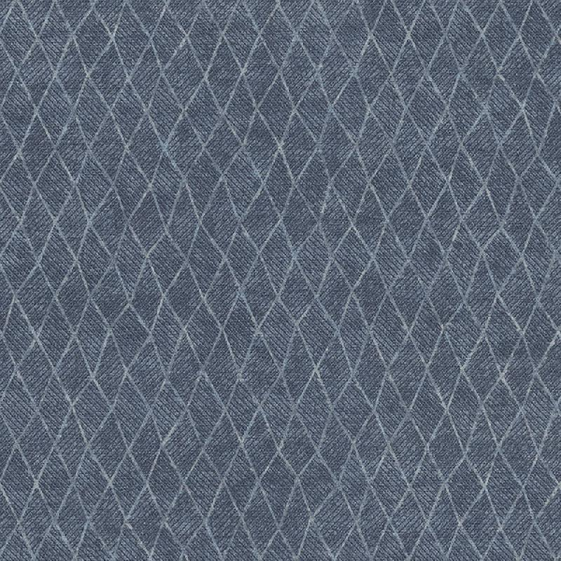 Nový katalóg tapiet Montego | MARBURG už čoskoro v predaji - Obrázok č. 19