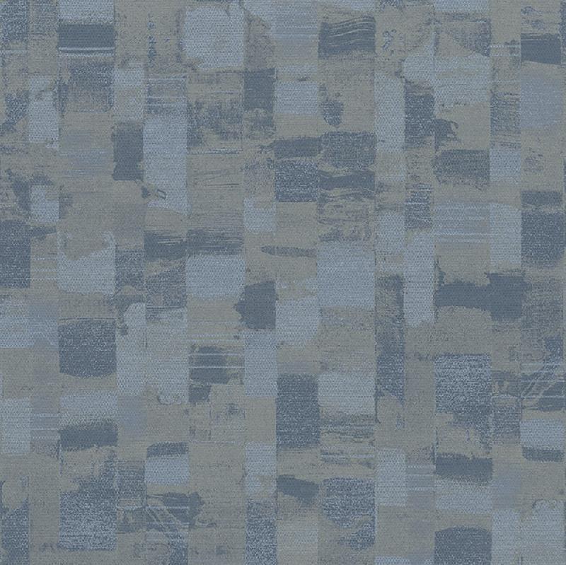 Nový katalóg tapiet Montego | MARBURG už čoskoro v predaji - Obrázok č. 20