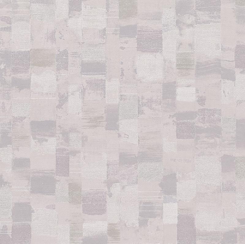 Nový katalóg tapiet Montego | MARBURG už čoskoro v predaji - Obrázok č. 21