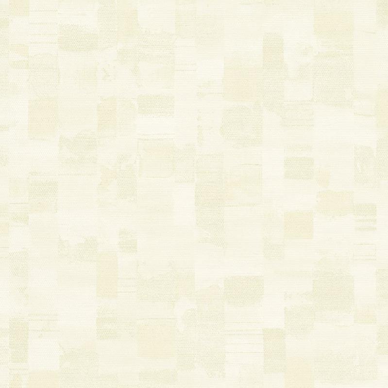 Nový katalóg tapiet Montego | MARBURG už čoskoro v predaji - Obrázok č. 22