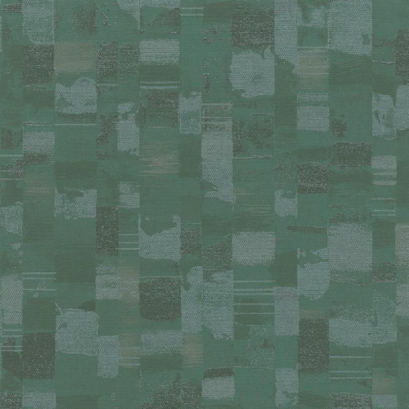 Nový katalóg tapiet Montego | MARBURG už čoskoro v predaji - Obrázok č. 23