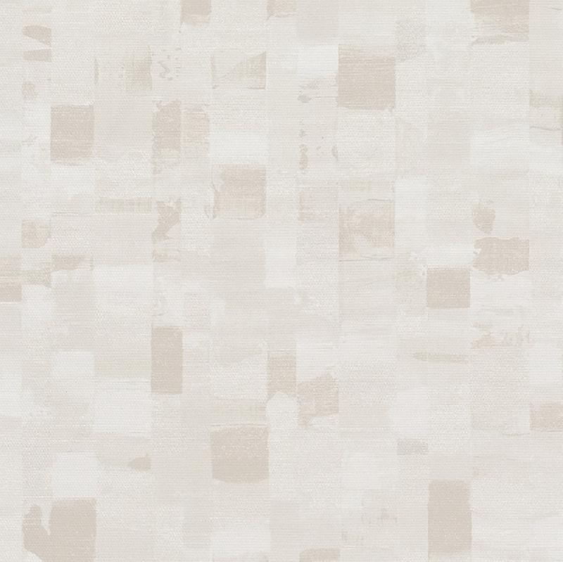 Nový katalóg tapiet Montego | MARBURG už čoskoro v predaji - Obrázok č. 24
