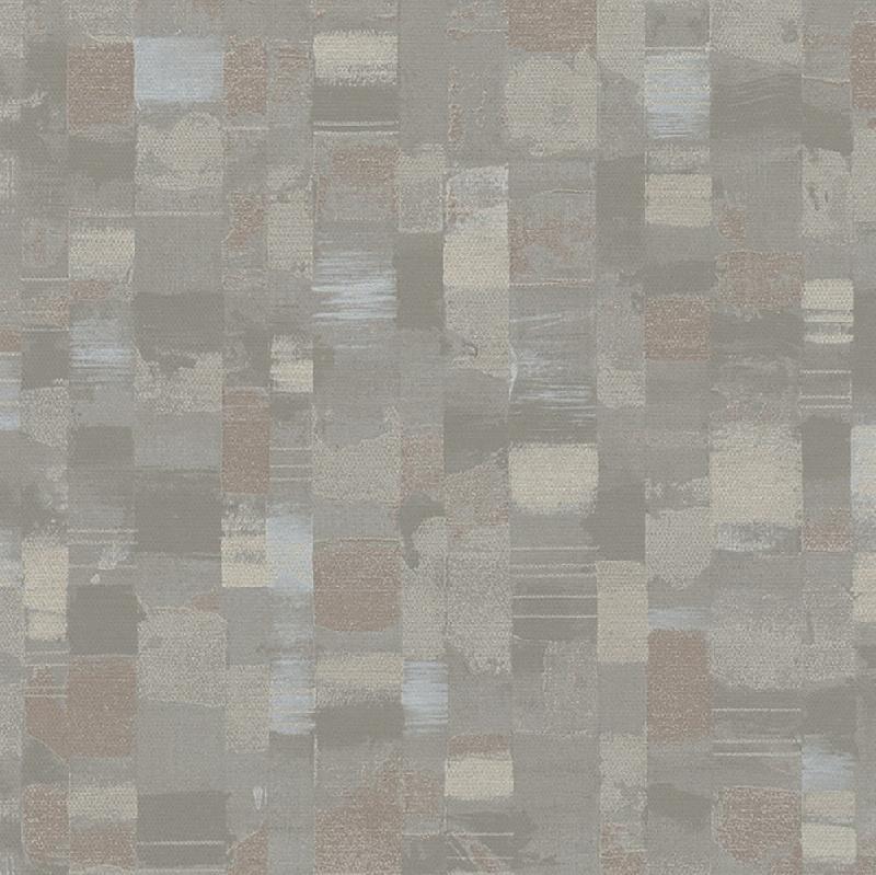 Nový katalóg tapiet Montego | MARBURG už čoskoro v predaji - Obrázok č. 25