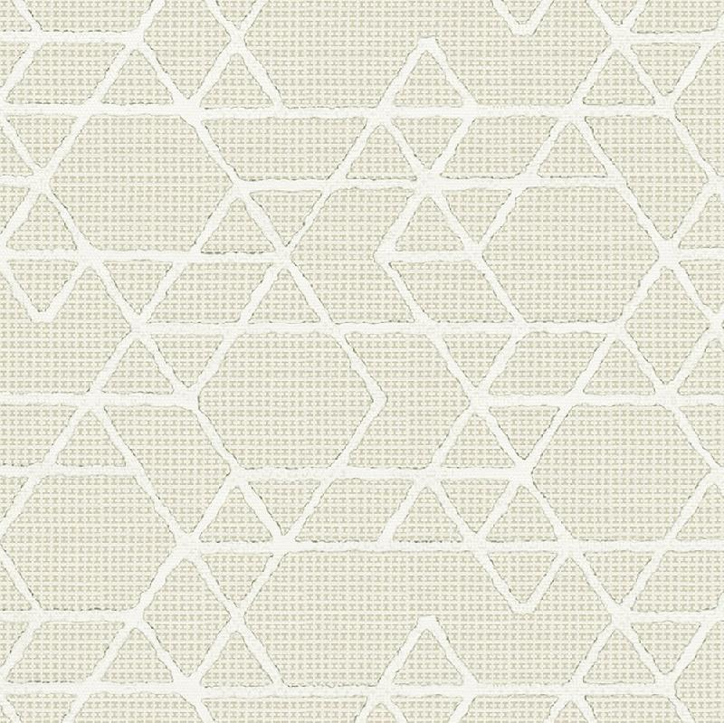 Nový katalóg tapiet Montego | MARBURG už čoskoro v predaji - Obrázok č. 26