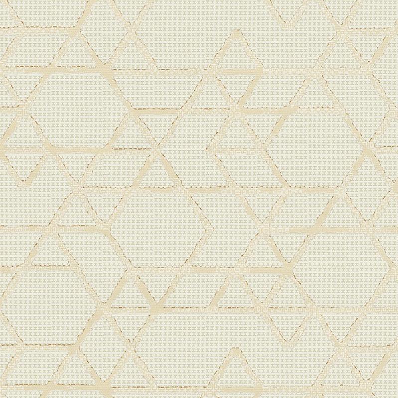 Nový katalóg tapiet Montego | MARBURG už čoskoro v predaji - Obrázok č. 27