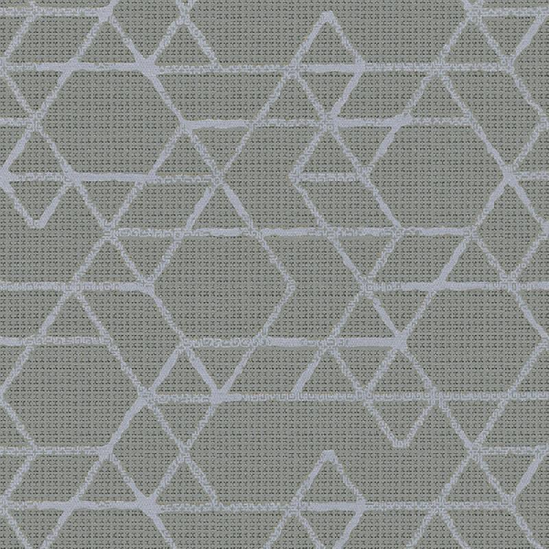 Nový katalóg tapiet Montego | MARBURG už čoskoro v predaji - Obrázok č. 28