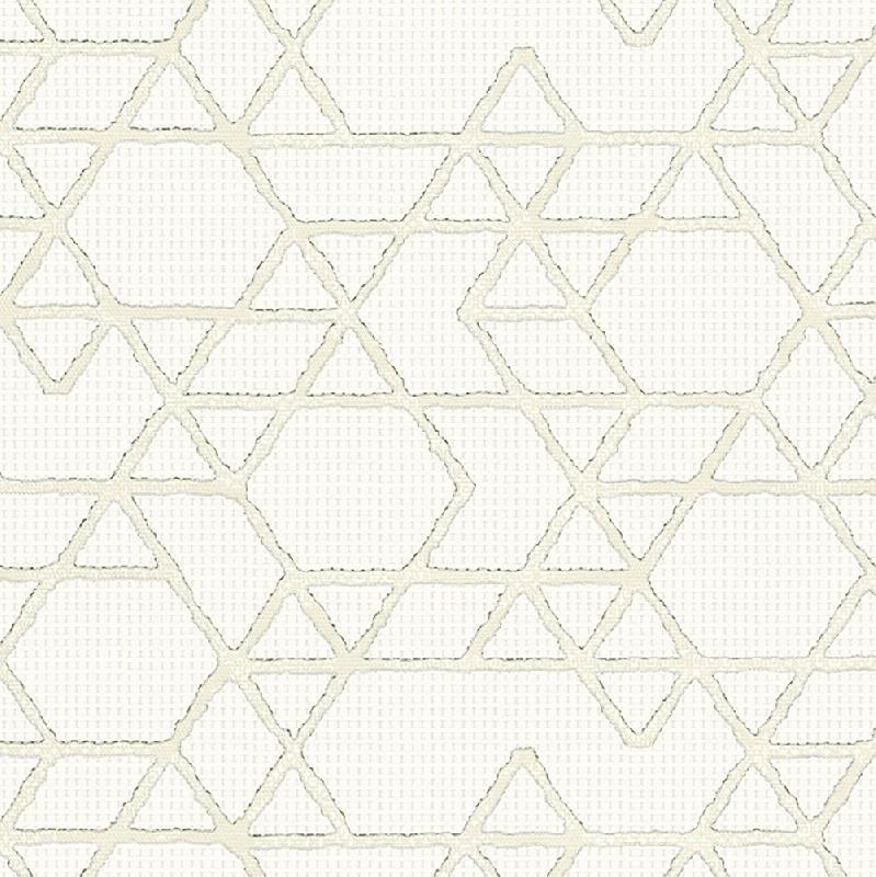 Nový katalóg tapiet Montego | MARBURG už čoskoro v predaji - Obrázok č. 29