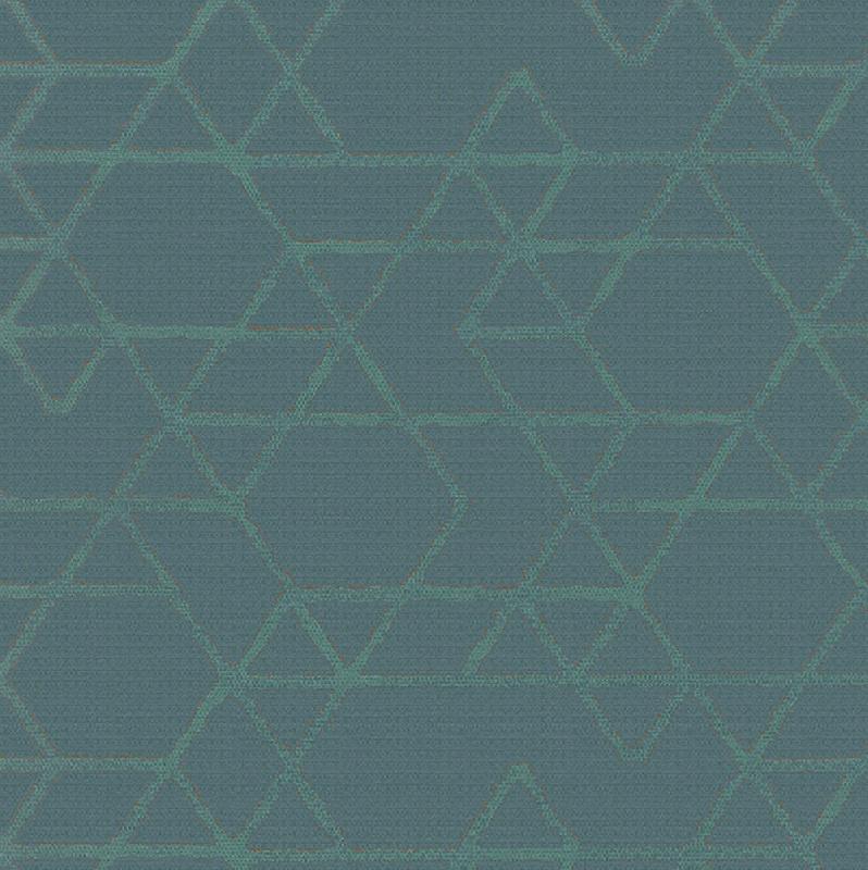 Nový katalóg tapiet Montego | MARBURG už čoskoro v predaji - Obrázok č. 30