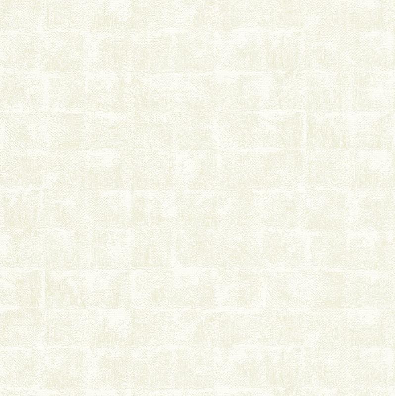 Nový katalóg tapiet Montego | MARBURG už čoskoro v predaji - Obrázok č. 31