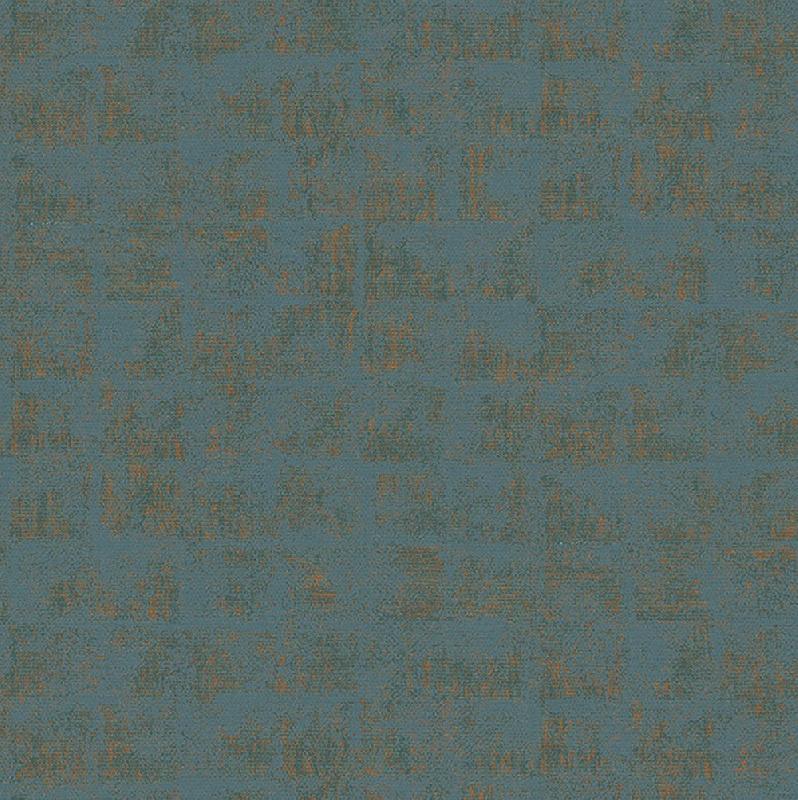 Nový katalóg tapiet Montego | MARBURG už čoskoro v predaji - Obrázok č. 32