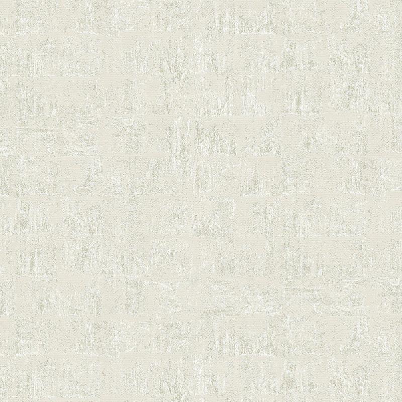 Nový katalóg tapiet Montego | MARBURG už čoskoro v predaji - Obrázok č. 33
