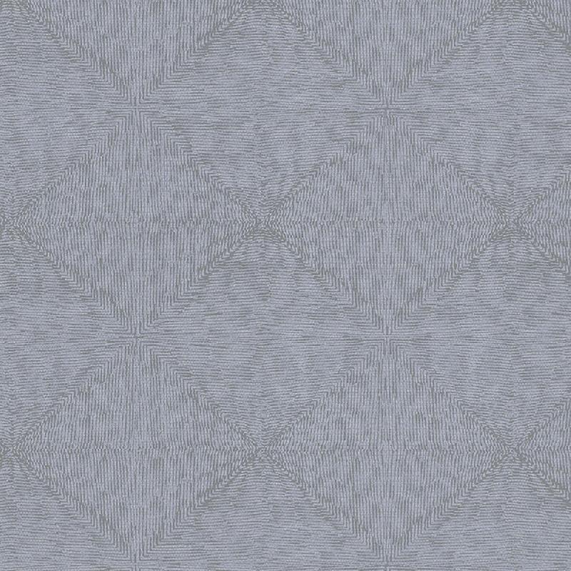 Nový katalóg tapiet Montego | MARBURG už čoskoro v predaji - Obrázok č. 34
