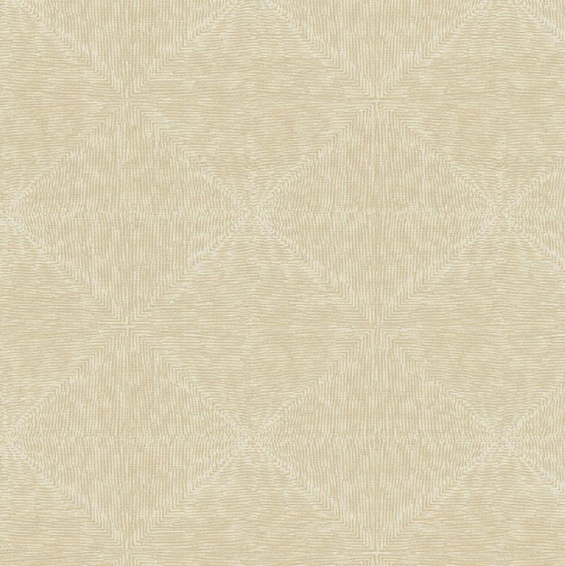 Nový katalóg tapiet Montego | MARBURG už čoskoro v predaji - Obrázok č. 35