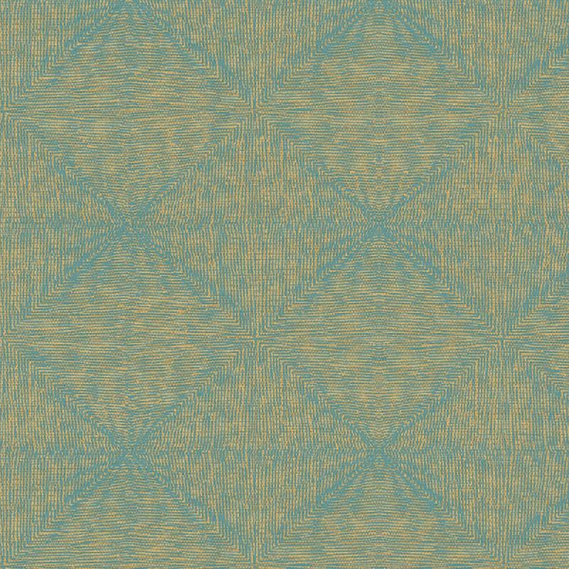 Nový katalóg tapiet Montego | MARBURG už čoskoro v predaji - Obrázok č. 36
