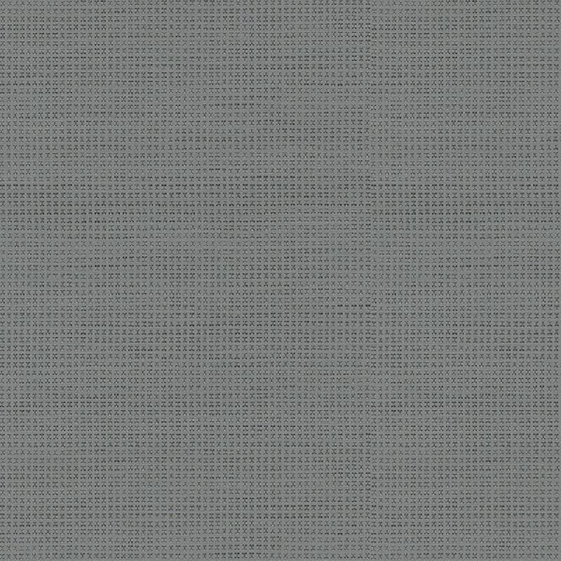 Nový katalóg tapiet Montego | MARBURG už čoskoro v predaji - Obrázok č. 37