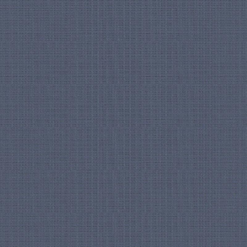 Nový katalóg tapiet Montego | MARBURG už čoskoro v predaji - Obrázok č. 38