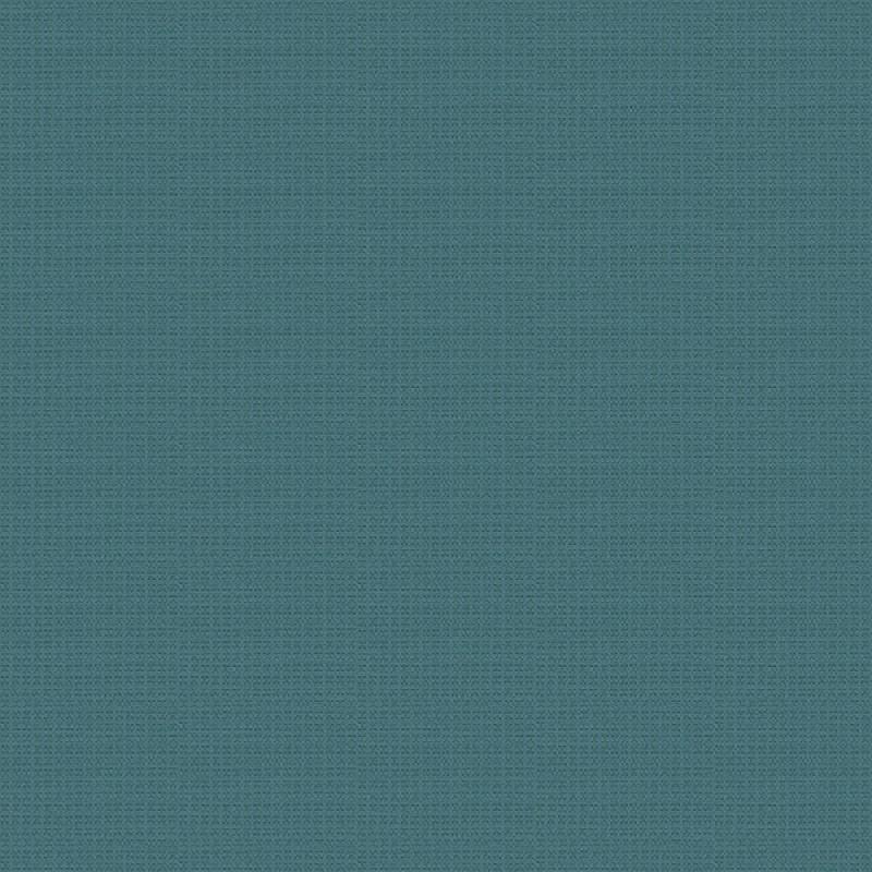 Nový katalóg tapiet Montego | MARBURG už čoskoro v predaji - Obrázok č. 39