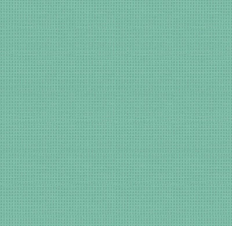 Nový katalóg tapiet Montego | MARBURG už čoskoro v predaji - Obrázok č. 40