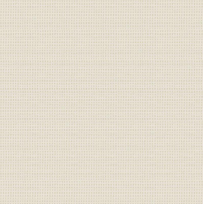 Nový katalóg tapiet Montego | MARBURG už čoskoro v predaji - Obrázok č. 41