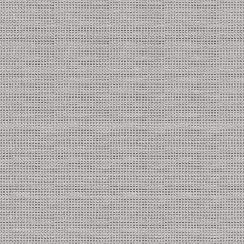 Nový katalóg tapiet Montego | MARBURG už čoskoro v predaji - Obrázok č. 42