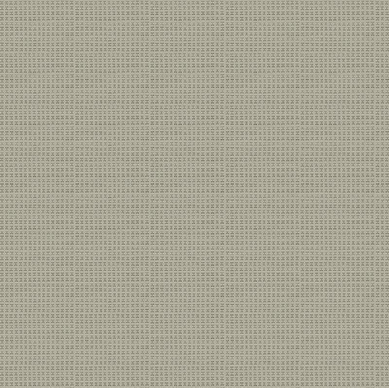 Nový katalóg tapiet Montego | MARBURG už čoskoro v predaji - Obrázok č. 43