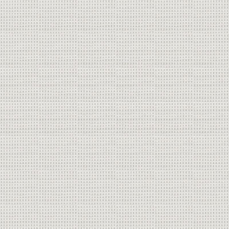 Nový katalóg tapiet Montego | MARBURG už čoskoro v predaji - Obrázok č. 44