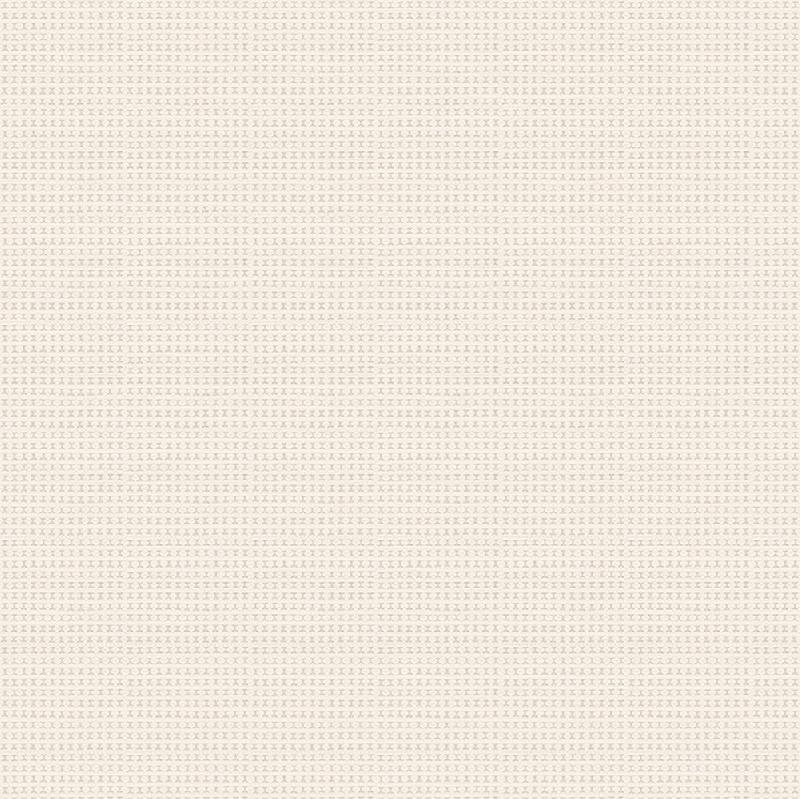 Nový katalóg tapiet Montego | MARBURG už čoskoro v predaji - Obrázok č. 45