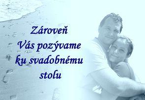 Oznamko