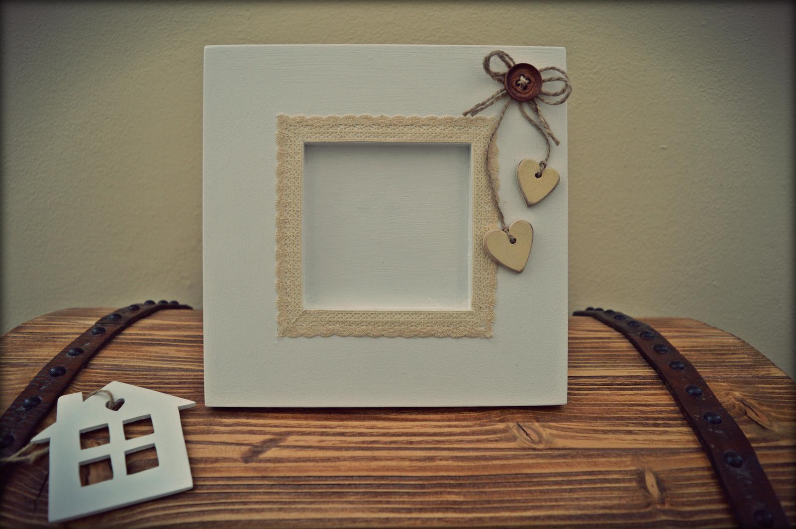 Darček pre svadobčanov ... - Obrázok č. 19