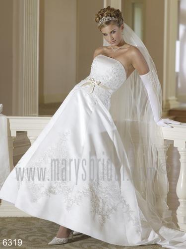 Moja vysnívana svadba:) - Obrázok č. 5