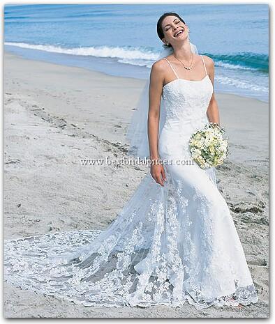 Moja vysnívana svadba:) - ...alebo taketo...:)